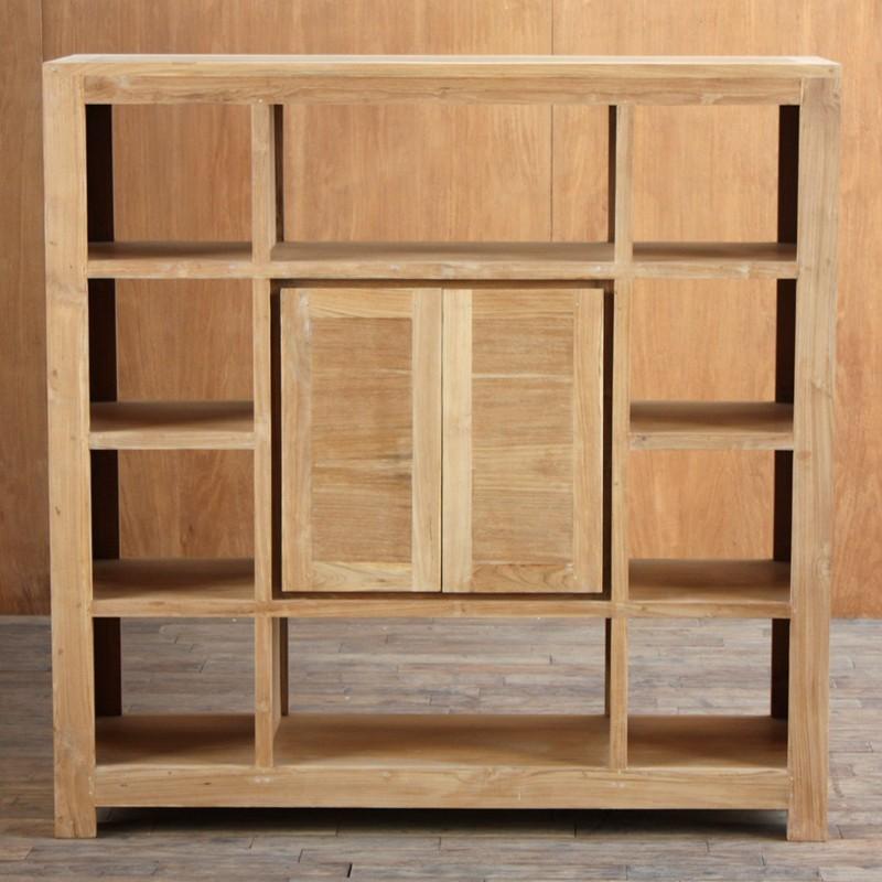 etag re en teck en vente chez origin 39 s meubles. Black Bedroom Furniture Sets. Home Design Ideas