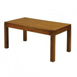 Table Repas rectangulaire en teck