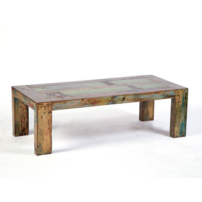 Table basse en bois belgique - Table basse bois but ...