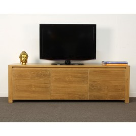Meuble TV  design GOA