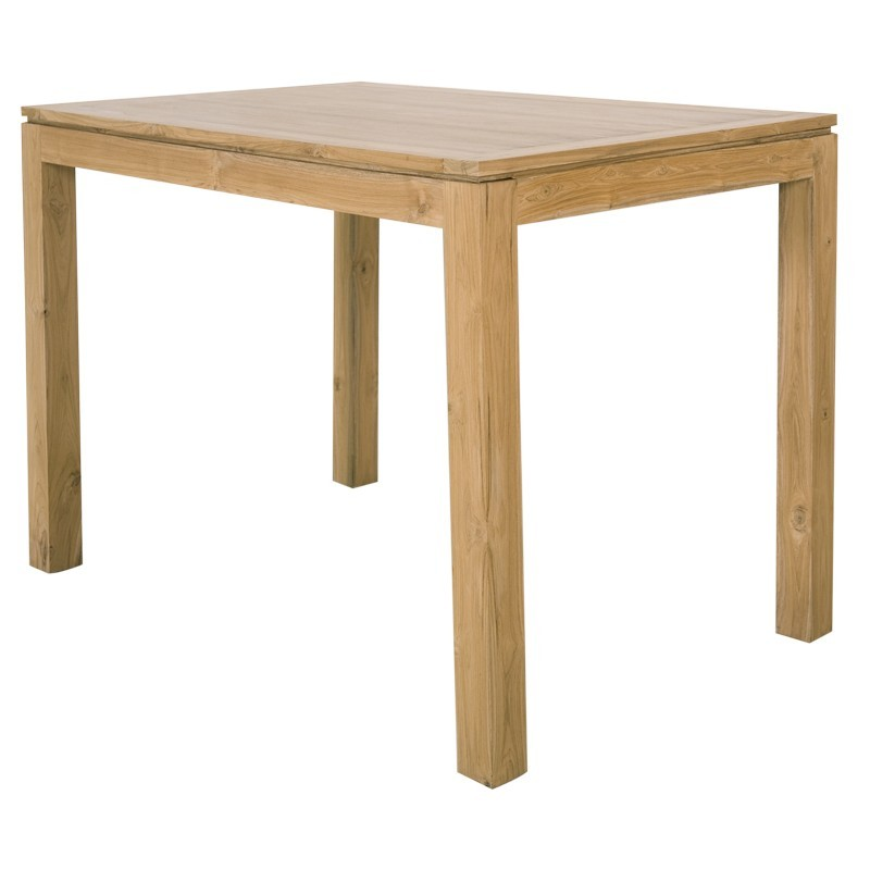 Table basse plus haute que meuble tv - Table haute et basse ...