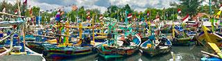 banner-kleo-boat.jpg