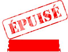 epuise-copie-2.png
