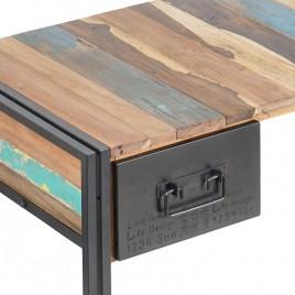 N°3.4AK16 - Bureau industriel Edito 150 cm
