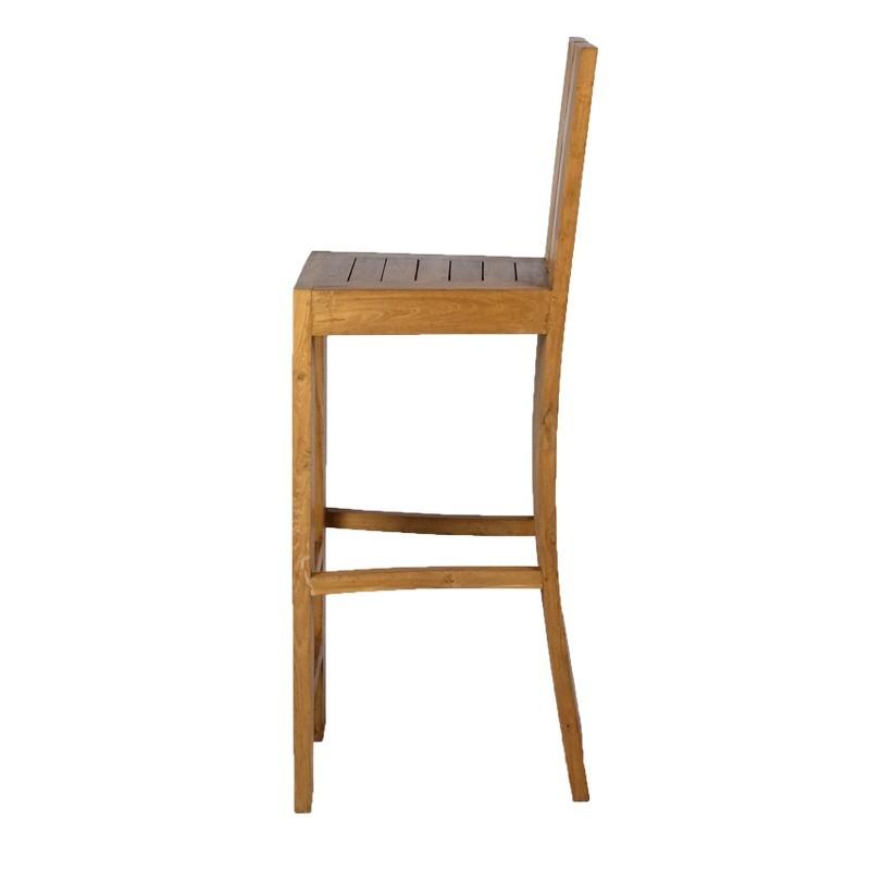 Chaise teck pas cher table et chaise de jardin en teck pas cher table et for salon de jardin en - Chaise longue teck pas cher ...