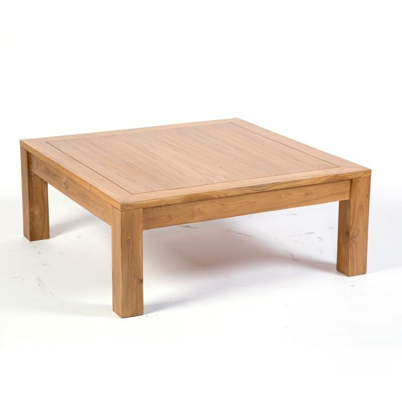 table basse en teck nautel en vente chez origin 39 s meubles. Black Bedroom Furniture Sets. Home Design Ideas