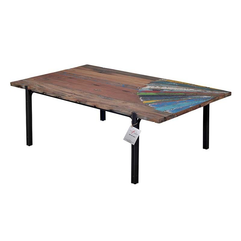 mosaique table basse excellent table marocaine with mosaique table basse gallery of salon de. Black Bedroom Furniture Sets. Home Design Ideas