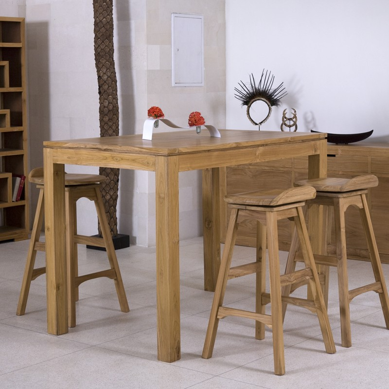 mange debout maison du monde excellent armoires et. Black Bedroom Furniture Sets. Home Design Ideas