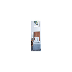 Une sélection de lits et de Chevets origin's Meubles