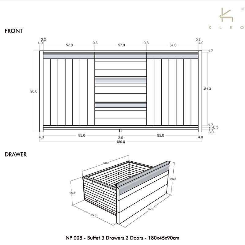 NEW-BUF01---NP-008-BUFFET-3-DRAWERS-2-DOORS.jpg