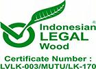 l2gal-wood-copie-22edf750_1.png